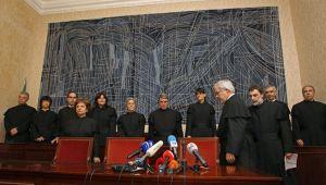 tribunal constitucional portugués