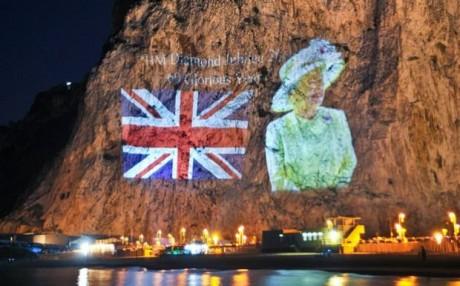 Gibraltar-Diamond-Jubilee-460x286