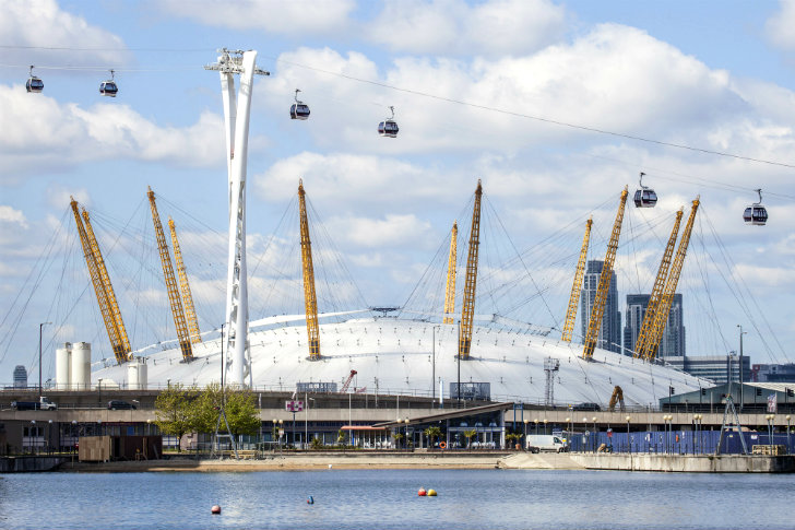 London-Cable-Car-Emirates-Air-Line-1