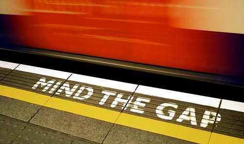 wpid-mind-the-gap-2014-06-23-08-03