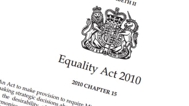 equality-act-800x450