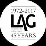 LAG-circle-150x150