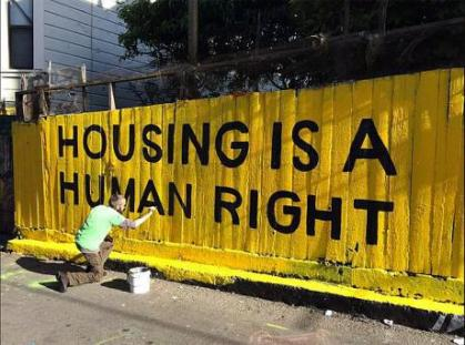 640px-Housing_Is_A_Human_Right_0
